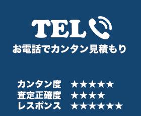 tel_link_top_tp