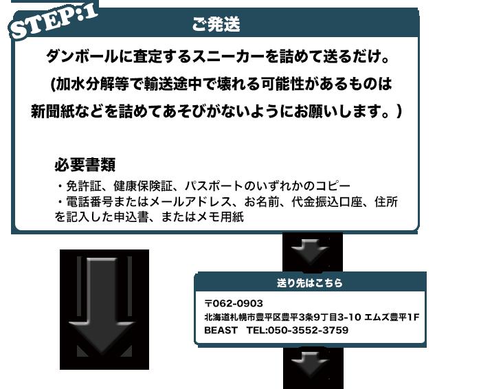 takuhai_step1