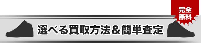 eraberu_kaitori_satei_title