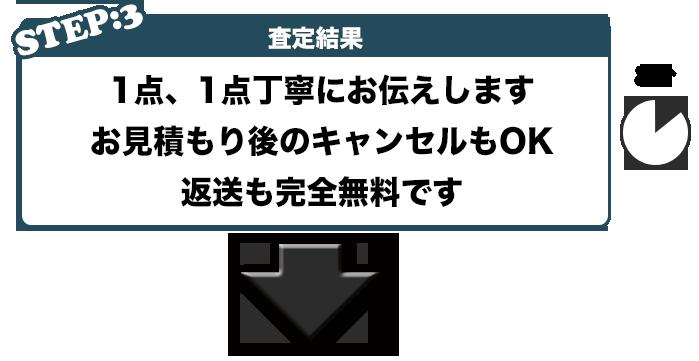 takuhai_step3